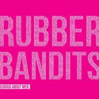 Rubber Bandits (@Rubberbandits) Twitter profile photo