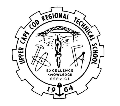 Upper Cape Cod Regional Technical School