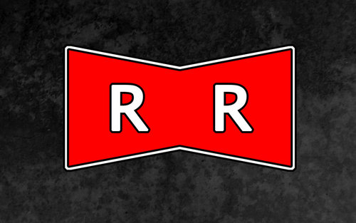 red ribbon army # 63