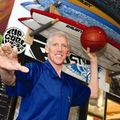 Bill Walton (@BillWalton) Twitter profile photo