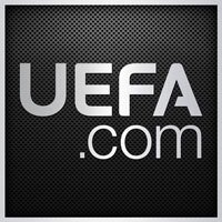 La UEFA (@UEFAcom_it) Twitter profile photo