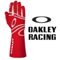 Oakley Motorsports (@OakleyRacing )
