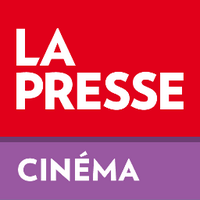 La Presse Cinéma (@LP_Cinema )