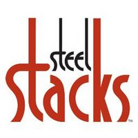 SteelStacks (@SteelStacks) Twitter profile photo