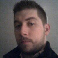 Kev Presentable (@kshanksalot )