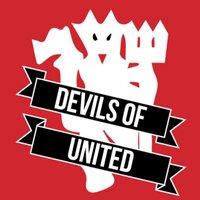 Devils of United 🔰 (@DevilsOfUnited )
