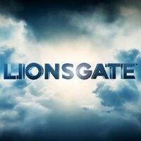 Lionsgate TV (@LionsgateTV )