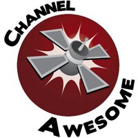 Channel Awesome (@ChannelAwesome) Twitter profile photo