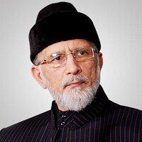 Dr Tahir-ul-Qadri (@TahirulQadri) Twitter profile photo