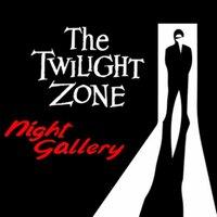 The Twilight Zone (@TheNightGallery )