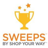 Sweeps (@SYWSweeps )