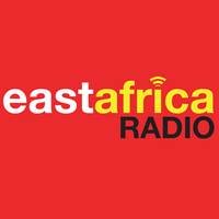 East Africa Radio (@earadiofm )