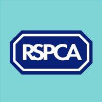 RSPCA Frontline (@RSPCA_Frontline) Twitter profile photo