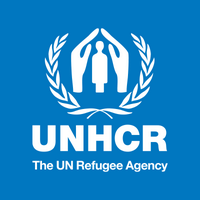 UN Refugee Agency (@Refugees) Twitter profile photo