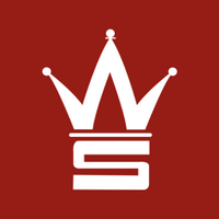 WORLDSTARHIPHOP (@WORLDSTAR )