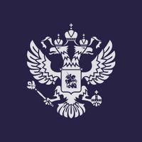 President of Russia (@KremlinRussia_E )