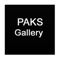PAKS Gallery (@PaksGallery )
