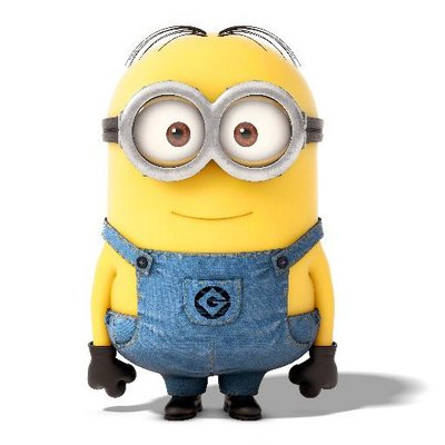 Minion Quotes   MinionQuuote    Twitter Minion Quotes