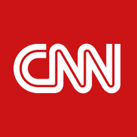 CNN (@CNN) Twitter profile photo