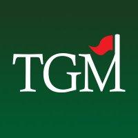 Total Golf Move™ (@totalgolfmove) Twitter profile photo