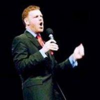Mark Steyn (@MarkSteynOnline) Twitter profile photo