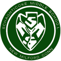 Schaghticoke Middle School (@SMS_CT )