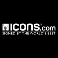 Icons.com (@icons_football )