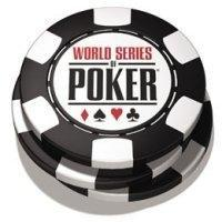 WSOP (@WSOP) Twitter profile photo