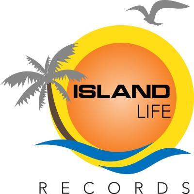 Island Life Records (@IslandLifeRecs)   Twitter
