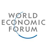 World Economic Forum (@wef) Twitter profile photo