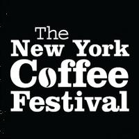 NYC Coffee Festival (@NYCoffeeFest )