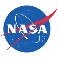 NASA Armstrong (@NASAArmstrong )