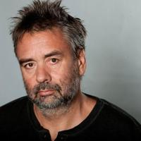 Luc Besson (@lucbesson) Twitter profile photo