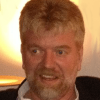 Rolf Dahl 🌊 #FBR (@RolfTheGreek )