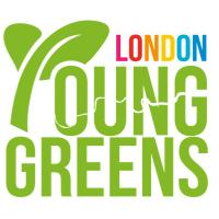 London Young Greens (@LondonYGs )
