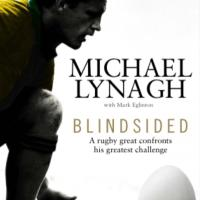 Michael Lynagh (@LynaghMichael )
