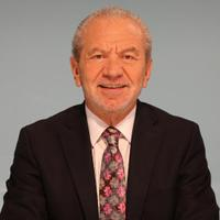 Lord Sugar (@Lord_Sugar) Twitter profile photo