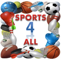 ⚽️SPORTS 4 ALL (@fbbpp) Twitter profile photo