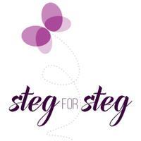 Steg for Steg (@Steg_for_Steg )