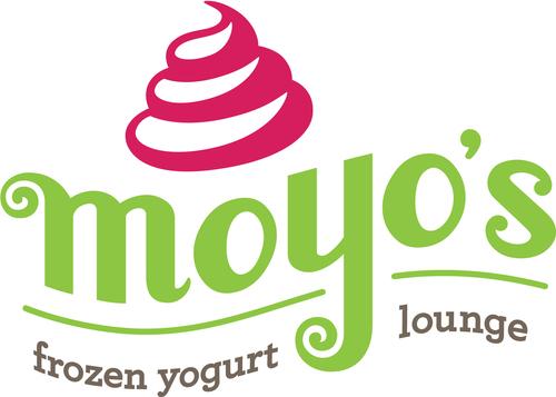 Yougert Logo Land