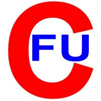 Citizens Fed Up (@CitizensFedUp )