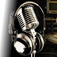 Haciendo Radio 🇨🇺 (@HrRebelde )