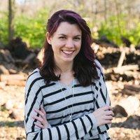 Sara Raasch (@seesarawrite )
