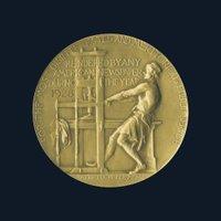 The Pulitzer Prizes (@PulitzerPrizes )
