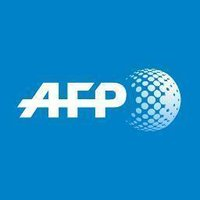 AFP news agency (@AFP )