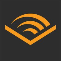 Audible Support (@audiblesupport )