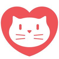 Love Meow (@LoveMeowdotcom )