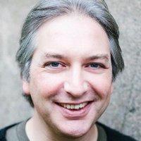 Jeremy Keith (@adactio )