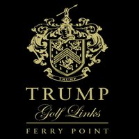 Trump Ferry Point (@TrumpFerryPoint )