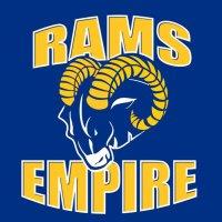 Rams Empire (@RamsEmpire )